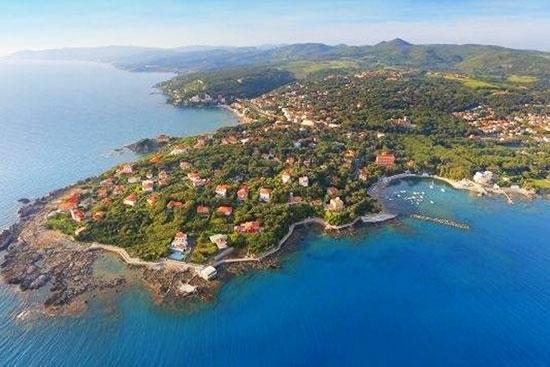 castiglioncello-costa-livorno
