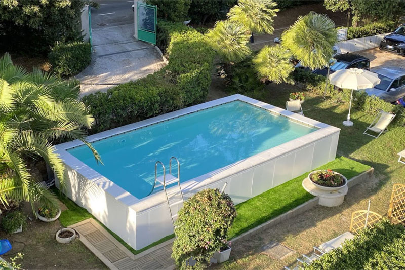 hotel-con-piscina-castiglioncello